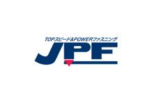 ㈱日本パワーファスニング